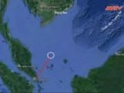 Video An ninh - Thuyền viên tàu Việt Nam bị cướp biển bắn đã tử vong