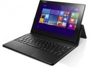 Công nghệ thông tin - Lenovo MIIX 3 – Siêu di động dành cho công việc