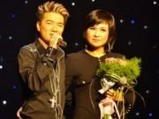 Ca nhạc - MTV - Mr. Đàm: Thanh Lam đã chủ động hỏi thăm tôi