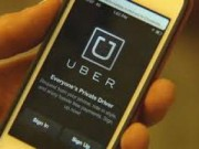 Tin tức trong ngày - Thủ đô Ấn Độ cấm taxi Uber sau vụ hiếp dâm hành khách