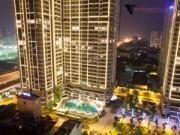 Tài chính - Bất động sản - Tiêu chí mới chọn căn hộ của giới nhà giàu