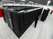 Công nghệ thông tin - Điện toán đám mây và những điều cần biết