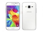 Thời trang Hi-tech - Galaxy Core Prime có giá trên 3 triệu đồng