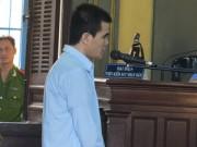 An ninh Xã hội - Hơn 500 người xin giảm án cho kẻ giết người tình của vợ