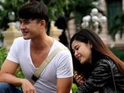 """Phim - Trương Quỳnh Anh được """"se duyên"""" với Lương Thế Thành"""