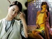 Phim - Những người tình đẹp nhất màn ảnh của Hoàng Phi Hồng
