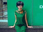 Bạn trẻ - Cuộc sống - Trang Hạ làm vlog về phụ nữ sợ đứng bếp ngày Tết