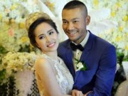 Quỳnh Nga: Tôi hợp mẹ chồng từ cách ăn, cách nói