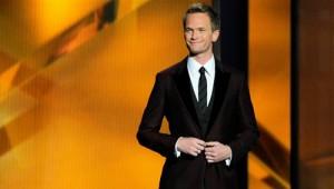Phim - Tiết lộ người dẫn chương trình của Oscar 2015