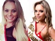 Thời trang - Hoa hậu siêu vòng 3 sẽ phẫu thuật thành trinh nữ