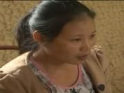 """Video An ninh - Nữ quái nhiễm HIV """"mưu sinh"""" bằng nghề buôn người"""