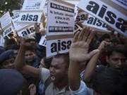 Tin tức trong ngày - Sự bệnh hoạn của tài xế taxi Uber hiếp dâm khách ở Ấn Độ