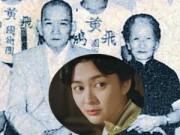 Phim - Chuyện tình của U70 Hoàng Phi Hồng và cô gái 19 tuổi