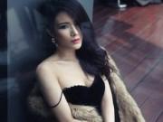 Ca nhạc - MTV - Diệp Lâm Anh đối đầu Lan Ngọc tại Bước nhảy hoàn vũ