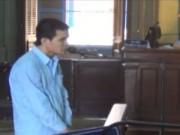 Video An ninh - Án chung thân cho kẻ chém chết người tình của vợ