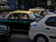 """Tin tức trong ngày - Lái xe Uber hiếp dâm ở Ấn Độ: Chỉ 130 USD là """"trong sạch"""""""