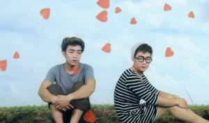 Bạn trẻ - Cuộc sống - Duy Nam khiến dân mạng cười ngặt nghẽo với clip chế mới