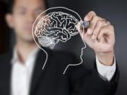 Sức khỏe đời sống - 8 điều thú vị có thể bạn chưa biết về bộ não