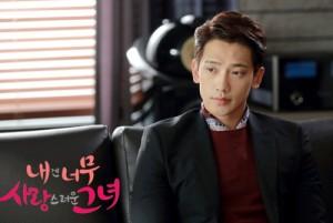 Phim - Bi Rain lọt top sao Hàn có thu nhập cao nhất