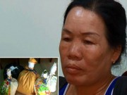 An ninh Xã hội - Phát hiện 86 kg thuốc nổ trong nhà nghỉ