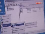Video An ninh - Truy tố 66 bị can trong đường dây đánh bạc xuyên quốc gia