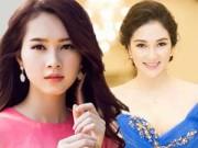 Thời trang - 6 hoa hậu Việt gặp sóng gió sau khi đăng quang