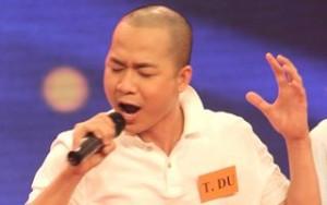 """Ca nhạc - MTV - Quách Tuấn Du trần tình việc """"xuống tóc"""" gây tranh cãi"""