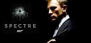 Phim - Hậu trường hoành tráng của phim 007