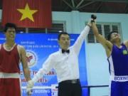 Thể thao - Boxing TPHCM và những trận thua khó hiểu!