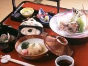 Sức khỏe đời sống - Muốn sống lâu hãy học cách ăn uống từ người Nhật