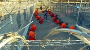 Tin tức trong ngày - Tù nhân Guantanamo kể về đòn tra tấn kinh hoàng của CIA