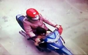 Tin tức trong ngày - Hà Nội: Nghi án bé gái 4 tuổi bị bắt cóc giữa ban ngày