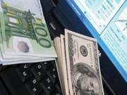 Tài chính - Bất động sản - Phòng chống rửa tiền trong chứng khoán: Luật chưa với tới