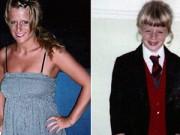 Làm đẹp - Nữ y tá 24 tuổi chết vì uống thuốc giảm cân quá liều