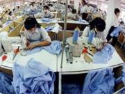 Tài chính - Bất động sản - Những thay đổi cơ bản về bảo hiểm thất nghiệp