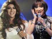 Ca nhạc - MTV - Sao nam Việt xinh như mộng khi giả gái