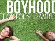 Phim - Boyhood: Khi người lớn cũng từng là trẻ con