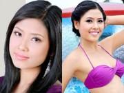 Thời trang - Hành trình Nguyễn Thị Loan lọt top 25 Hoa Hậu Thế giới