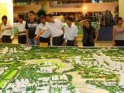 Tài chính - Bất động sản - Nhiều địa phương ngại cung cấp thông tin về đất đai