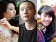 Bạn trẻ - Cuộc sống - 5 gương mặt trẻ tài năng 2014