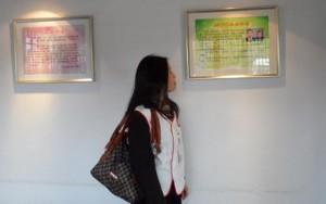 Bạn trẻ - Cuộc sống - Cô gái trẻ bị khinh miệt vì hiến xác cha mẹ cứu người