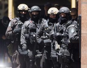 Tin tức trong ngày - Úc điều tra vụ đột kích khiến 2 con tin thiệt mạng