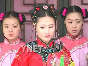 Ngôi sao điện ảnh - 4 diễn viên phụ Hoàn Châu Cách Cách ngày ấy, bây giờ