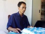 Sức khỏe đời sống - Chàng trai Ba Na 11 lần hiến máu cứu người