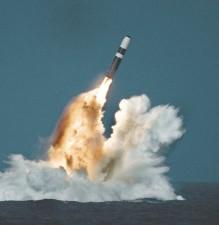 """Thế giới - Mỹ, Nga """"choáng"""" với vũ khí hạt nhân của Trung Quốc"""