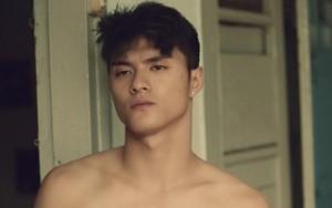 Phim - Lâm Vinh Hải: Thế giới kém đẹp nếu không có người đồng tính