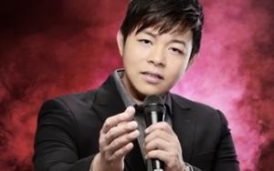 Ca nhạc - MTV - Quang Lê tự tay đệm đàn cho Hoài Lâm