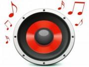Công nghệ thông tin - Thủ thuật cắt nối nhạc đơn giản và nhanh chóng