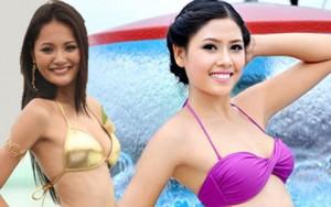 Thời trang - Hoa hậu Thế giới nói lời tạm biệt với bikini