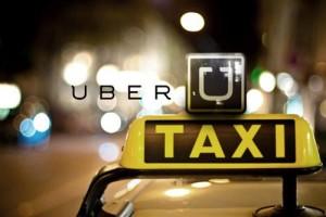 Tin tức Việt Nam - Thủ tướng chỉ đạo xem xét hoạt động dịch vụ taxi Uber